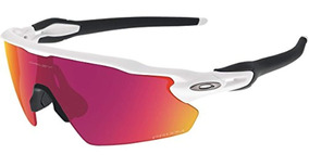 Baseball Prizm Radar Gafas Ev Oakley Pitch KJl1c3TF