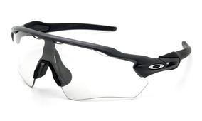 960fcf0d8 Oculos Seel De Sol Oakley - Óculos no Mercado Livre Brasil