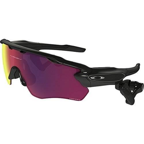 82804b4696dbf Oakley Radar Pace - Gafas De Sol Inteligentes Prizm Road - R -   2.598.699  en Mercado Libre