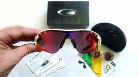 596396cf3 Lentes Oakley Juliet X Metal - Lentes Blanco en Mercado Libre Venezuela