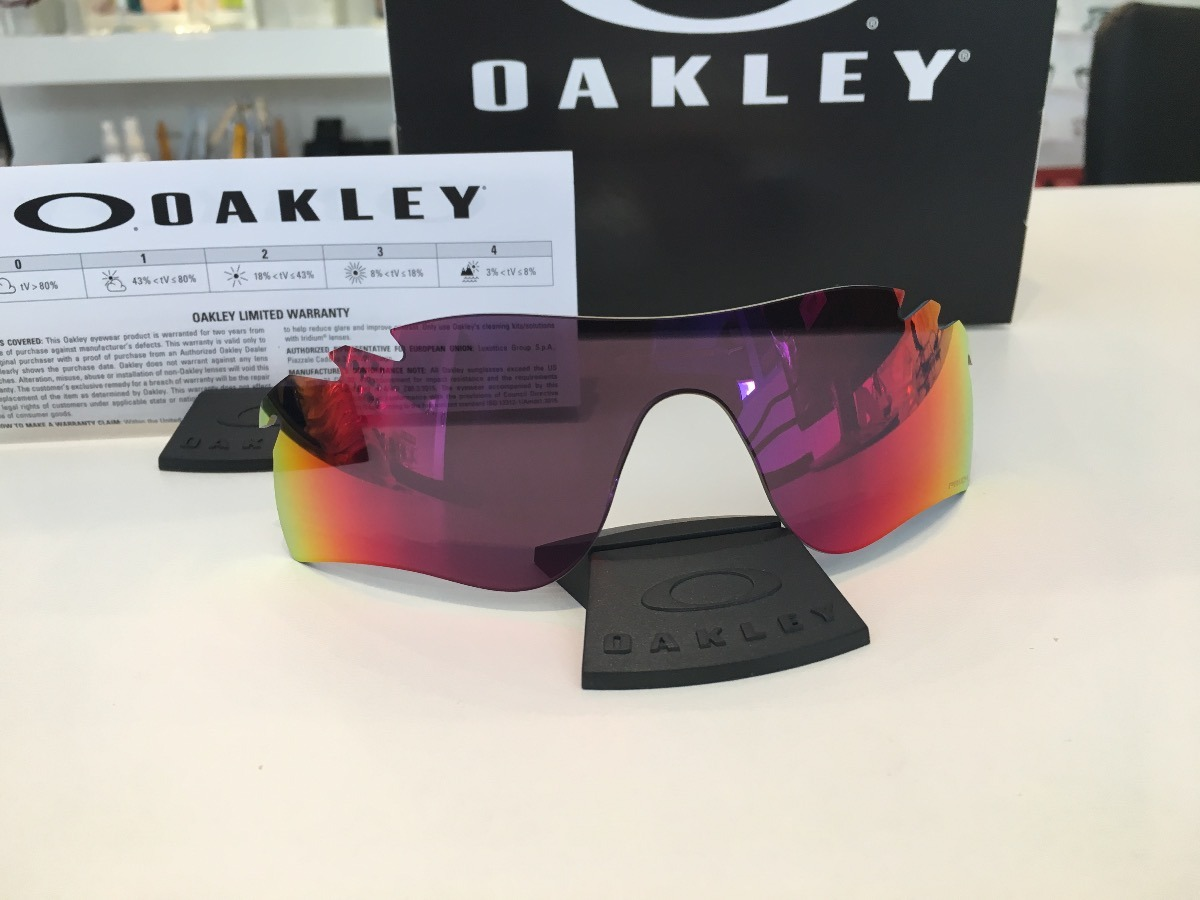 oakley radarlock path prizm vented lente bike original. Carregando zoom. 9d1934d85b