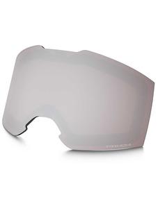 70f2ce59d3 Repuestos Para Lentes Oakley Sliver - Anteojos en Mercado Libre ...