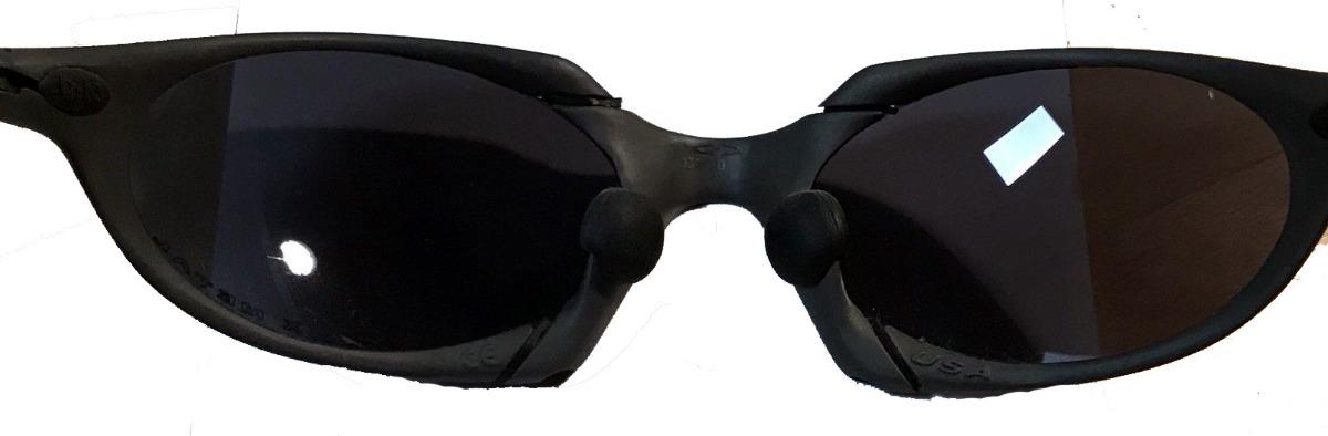 oakley romeo 1 polarizado frete grátis + 1 lente brinde. Carregando zoom. c0f0e7e55a1