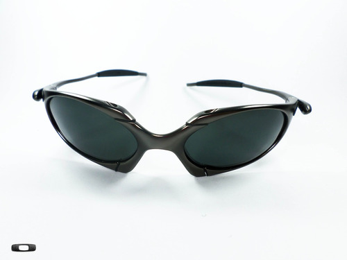 oakley® romeo x metal iron black hdo polarized u s a juliet