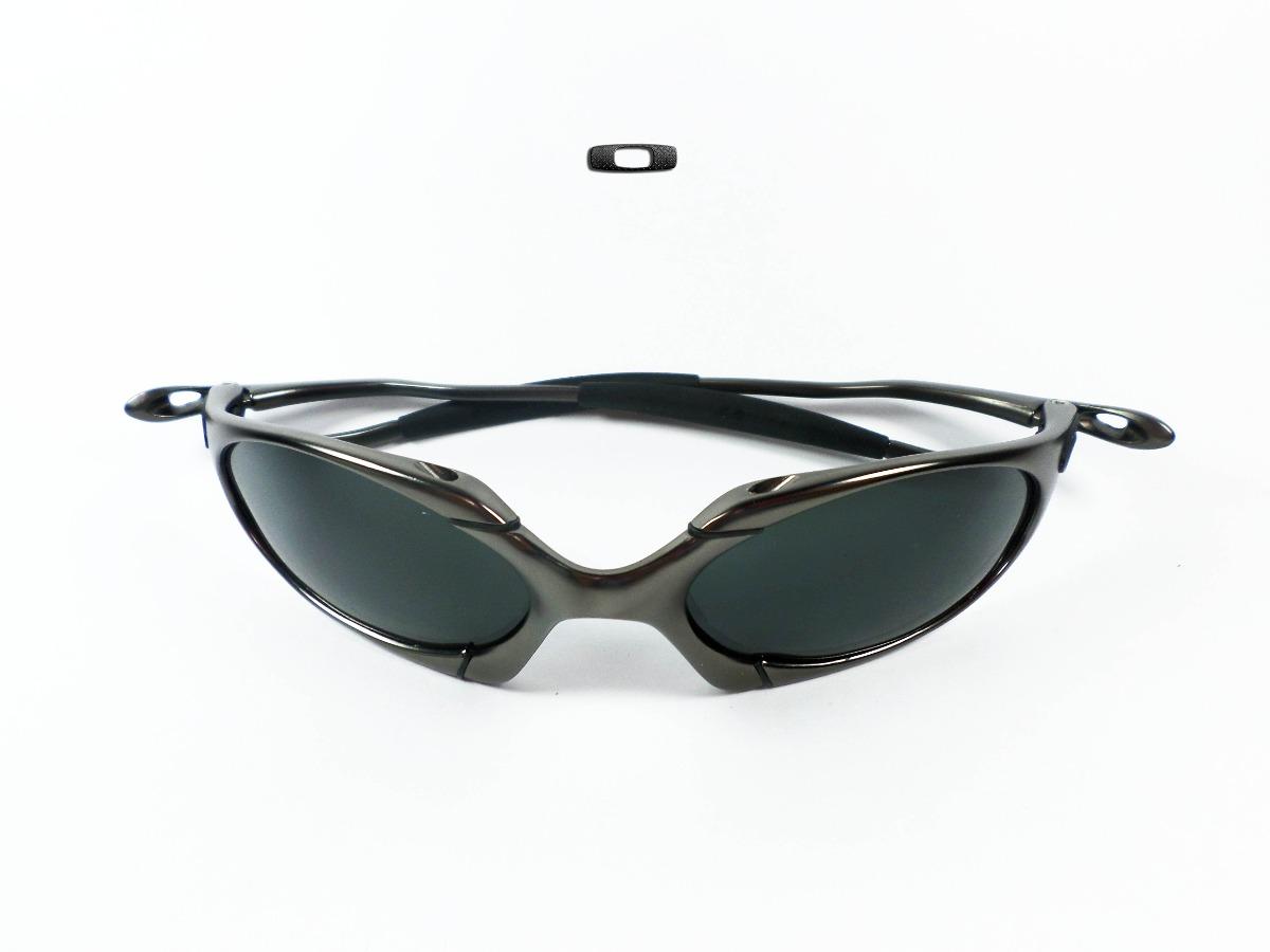 Oakley Juliet - Gafas De Sol Oakley en Mercado Libre Colombia