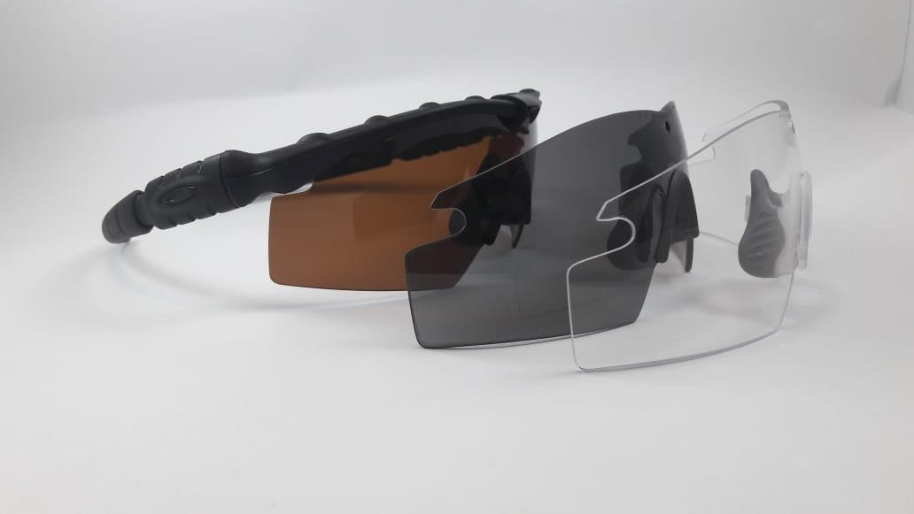 Hermosa Oakley Si M Marco Molde - Ideas Personalizadas de Marco de ...