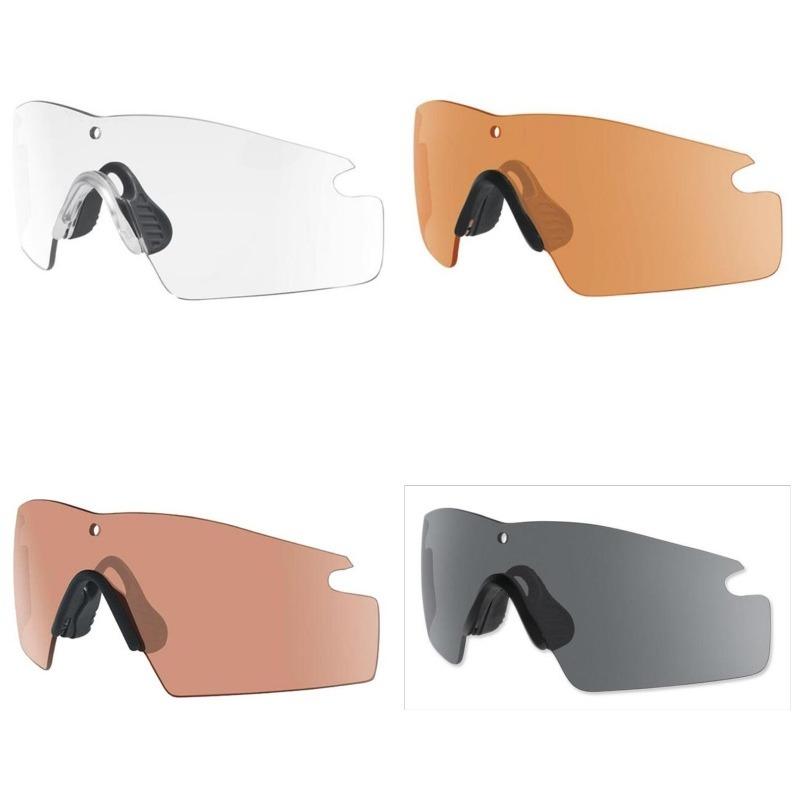 Bonito M Marco Oakley Si 2 0 Bosquejo - Ideas Personalizadas de ...