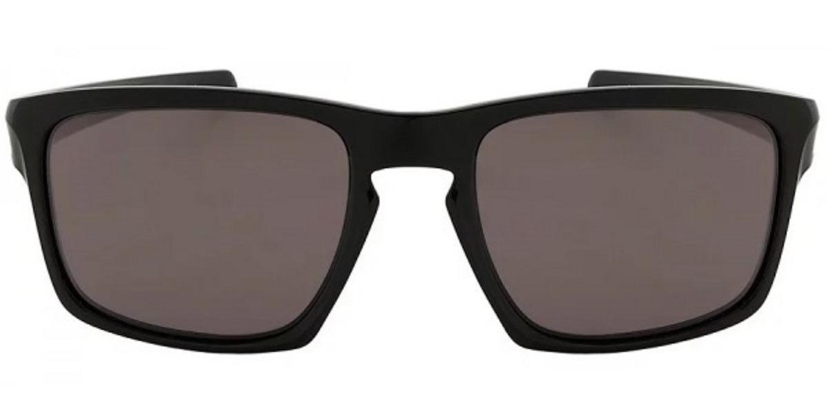 fc2dec7800b42 oakley-sliver 9262l 07-óculos de sol polarizado. Carregando zoom.