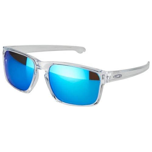 Oakley Sliver Gafas De Sol Originales -   389.900 en Mercado Libre 3d76982de589