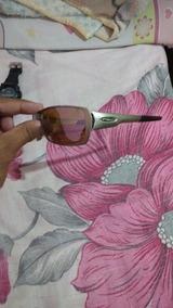 587d43a41 Oakley Spike Titanium - Óculos De Sol Oakley no Mercado Livre Brasil