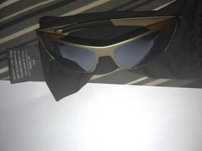 ed16f39fd Oculos Oakley Spike Titanium Lentes - Óculos no Mercado Livre Brasil