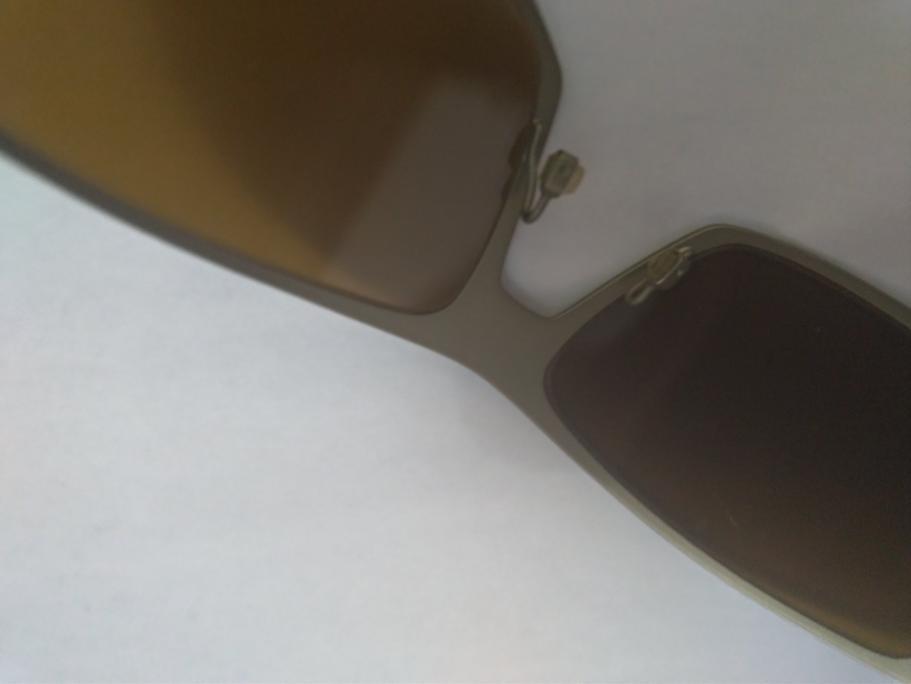 oakley spike titanium importado com o saquinho original. Carregando zoom. 2430903142