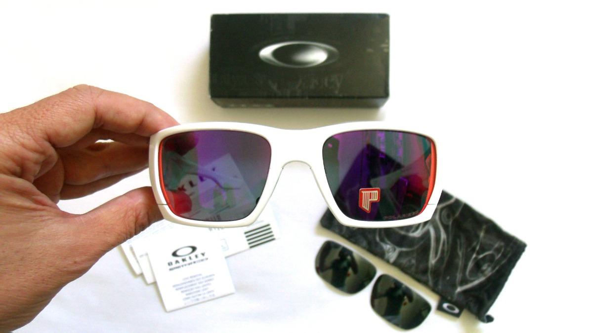 352f682214 Oakley Style Switch Polarized
