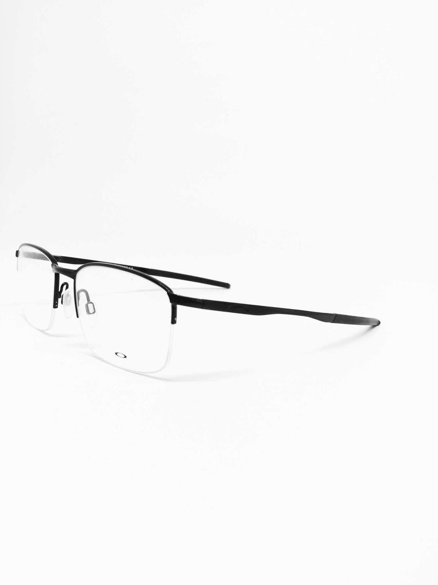 b84c765362313 Oakley Taproom Óculos 0.5 Ox3202l-0254 54 18 139 - R  520