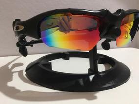 bd2546c77 Oculos Oakley Trump 2.0 Fone On - Óculos no Mercado Livre Brasil