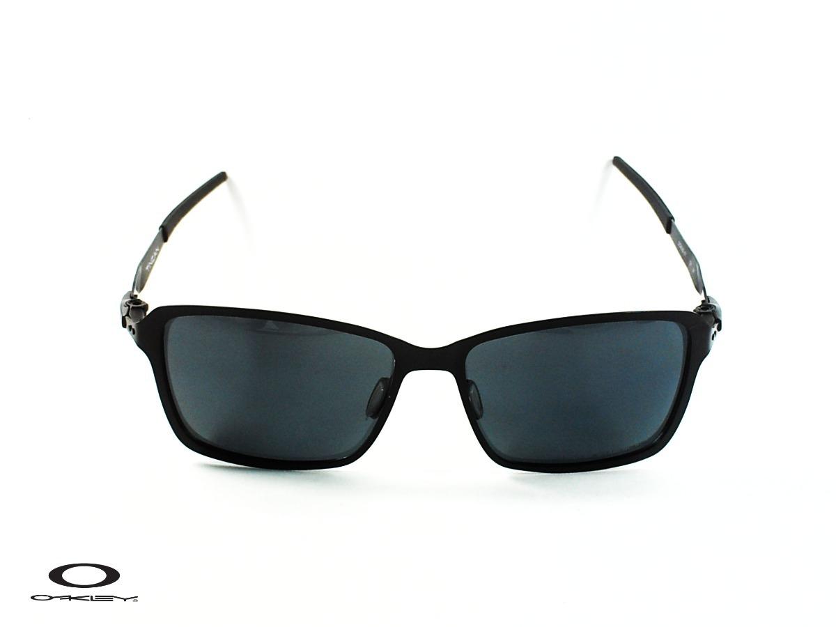 1f8921ce96 oakley® tincan 2019 dark steel 55o17 polarized sol0322 gafas. Cargando zoom.