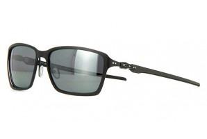 d3a79827a2 Oakley Tincan Carbon Polarizado Exclusivo 100% Original Nf - R ...