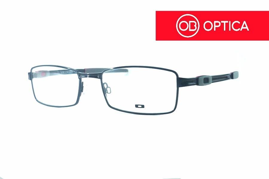 Armazon Para Lentes Oakley - Gafas - Mercado Libre Ecuador