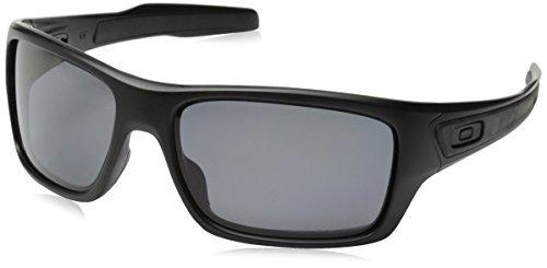 e4040140d6c3d Oakley Turbine Polarizado Hombres Gafas De Sol... -   277.990 en ...