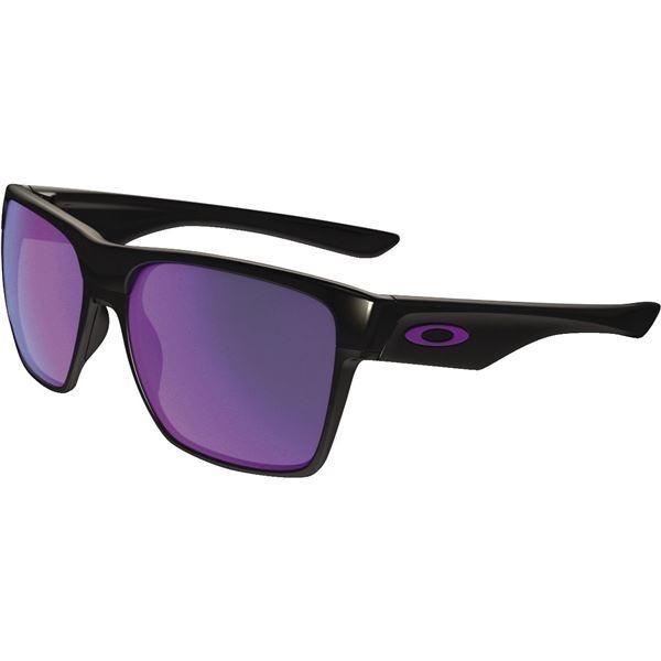 Oakley Twoface Xl Oo9350-04 - Original Melhor Preço - R  435 77509c256e5