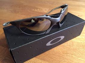 68c7402a8 Brilho Do Sol Bijuterias De Oakley - Óculos De Sol em Campinas ...