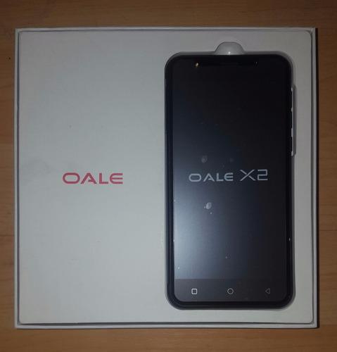 oale x2 pro