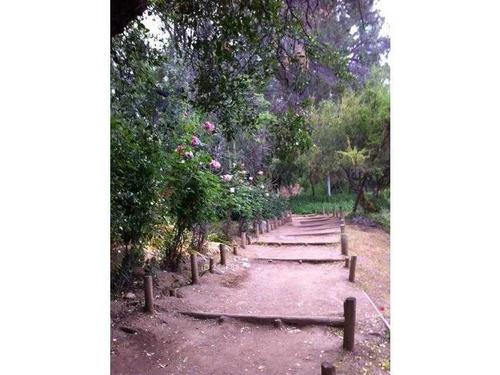 oasis de la campana ocoa s / n