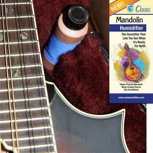 oasis oh26 mandolina humidificador