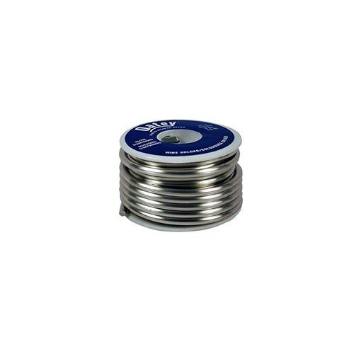 oatey 22004 95/5 wire, 0.117-inch ga. - a granel 1/2 lb