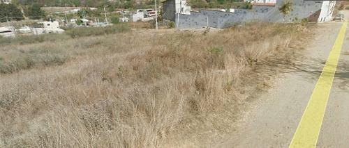 oax,. santiago etla,   terreno barato