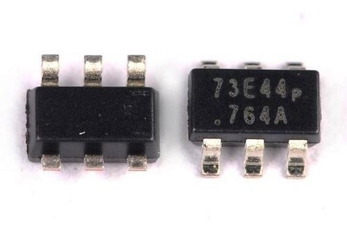 ob2273mp ci smd ob2273 2273 aplicado placa fonte tv original