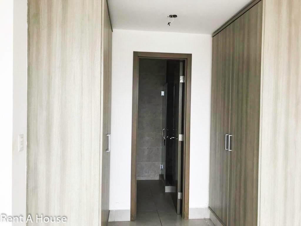 obarrio acogedor apartamento en venta panamá