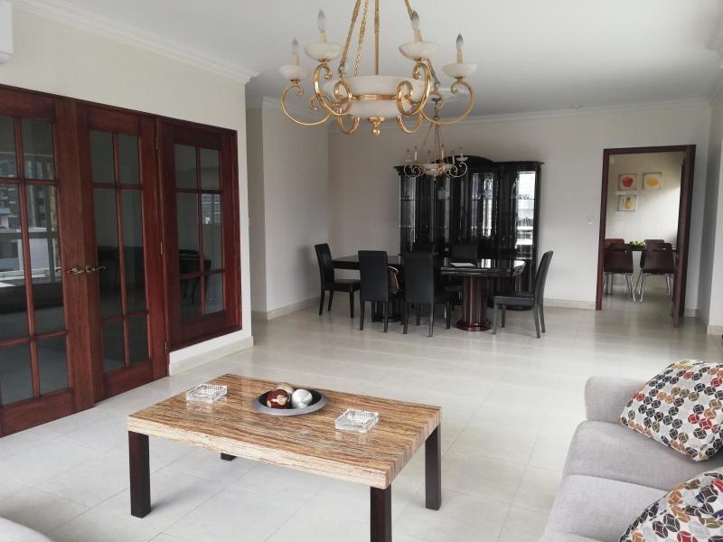 obarrio excelente apartamento en venta panamá