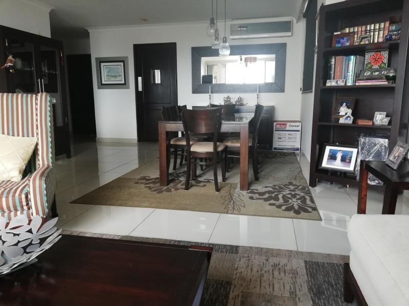 obarrio lujoso apartamento en venta panamá