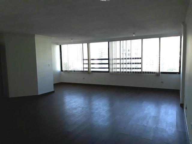 obarrio precioso apartamento en venta panama