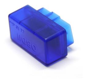 Bafx Products (tm) Pic18f2480 Bluetooth Obd2 Scan Tool