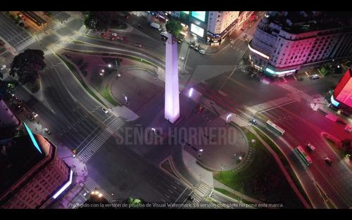 obelisco-noche, fija 3