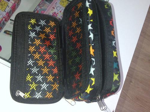 obelus bolsos multifuncional