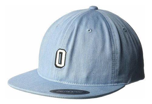 obey de los hombres elden flexfit 6paneles sombrero