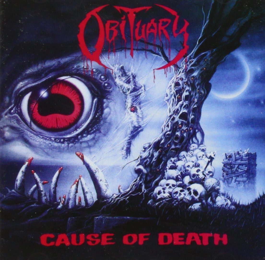 obituary-the-cause-of-death-remastered-i