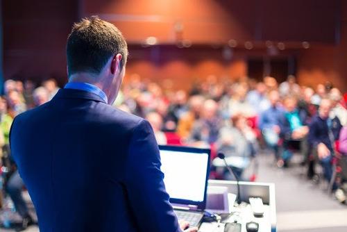 obj palestras e consultoria em finanças pessoais