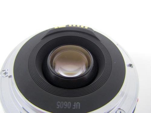 objetiva canon 28mm f2.8.  ler bem o anuncio.