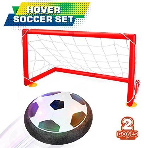 Fútbol Del Para Juguetes Niños De Bonwayer Objetivo Deportes 9EHD2I