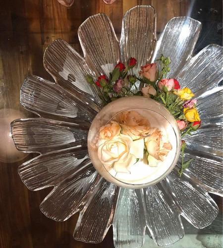 objetos de decoración velas artesanales
