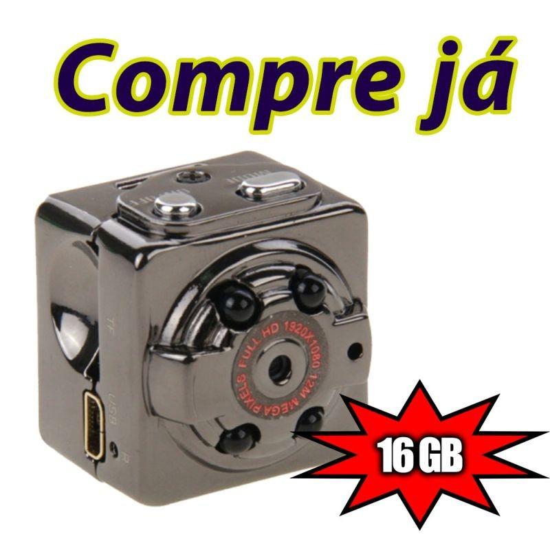3bc1a1328cf objetos de espiao micro cameras espionagem comprar mini 16gb. Carregando  zoom.