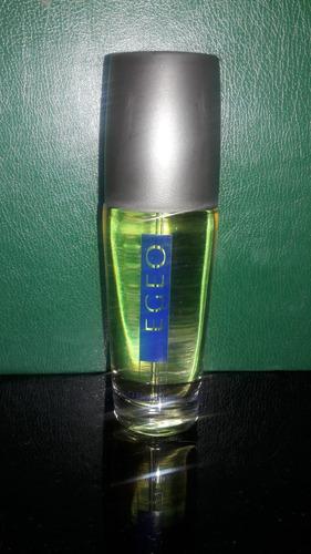 oboticario egeo 100 ml fragancia masculina - eau de toilette