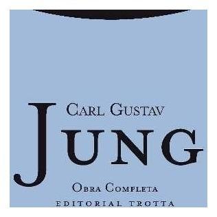 obra completa trotta originales - carl jung