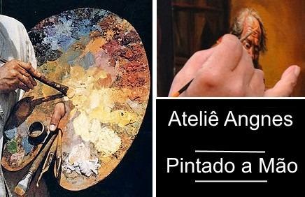 obra de arte, quadro original novo, pintura, óleo sobre tela
