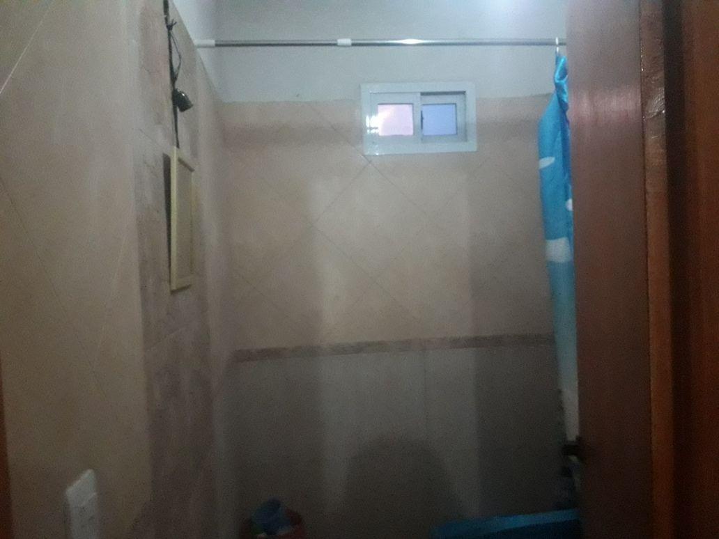 obra en construcción 4 dormitorios - calle 7 n° 8683