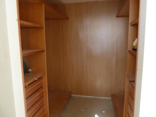 obra gris casa en venta 19-6715 vj